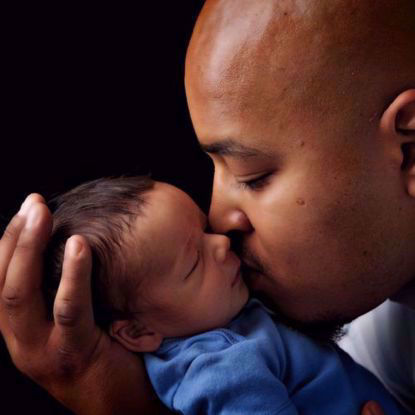Picture of Understanding Fatherhood